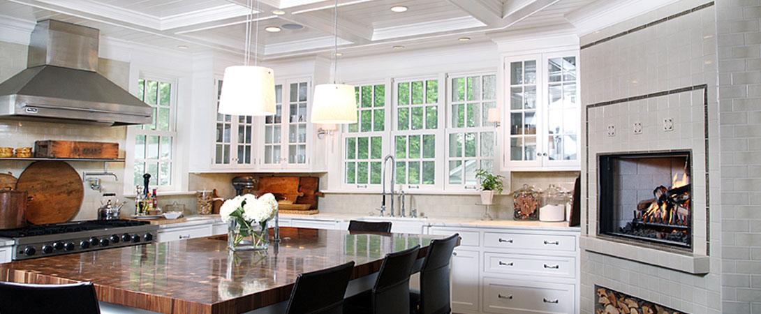Home Supply   Custom Kitchen Design, Lumber, Millwork U0026 More...
